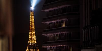 Francia descarta por ahora un tercer confinamiento pero reforzará sus medidas