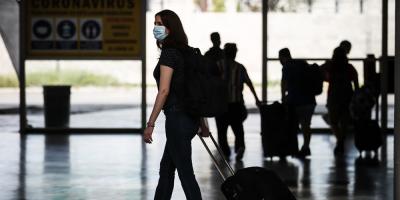 Buenos Aires alerta de posibles restricciones si siguen aumentando los casos