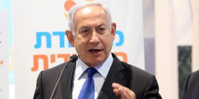El confinamiento en Israel se endurece con nuevas y severas restricciones