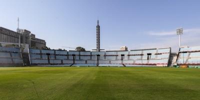 La final del Intermedio uruguayo cerrará un torneo alterado por el coronavirus