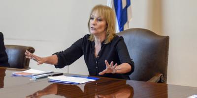 Intendencia de Montevideo convocó al Centro Coordinador de Emergencias para analizar nuevas medidas ante avance de la pandemia