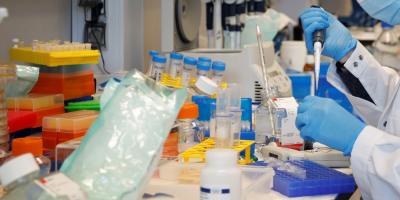 La infección de covid proporciona inmunidad durante al menos cinco meses