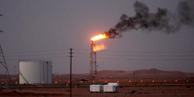 La OPEP alerta de que la expansión de la covid amenaza la recuperación