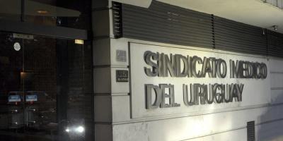 SMU pide profundizar control fronterizo y suspender actividades no esenciales