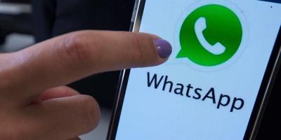 """WhatsApp retrasa la actualización de política de privacidad por """"confusión"""""""