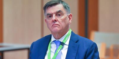 Australia mantendrá sus fronteras cerradas durante 2021 pese a vacunas