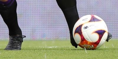 Sergio Batista dispuesto a entrenar la selección georgiana de fútbol