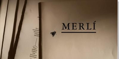 """La serie española """"Merlí"""" tendrá adaptaciones en Francia e Italia"""