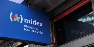 Auditoría en el Mides detectó gasto de casi 90 millones de pesos sin los debidos respaldos contables