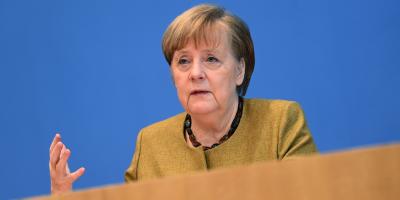Alemania rebasa franja de 50.000 muertos mientras sigue bajando la incidencia