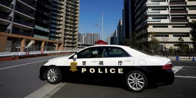 Japón aprueba proyectos de ley para penalizar a infractores de medidas COVID