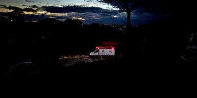 Estado amazónico de Brasil anuncia traslado de pacientes a otras regiones