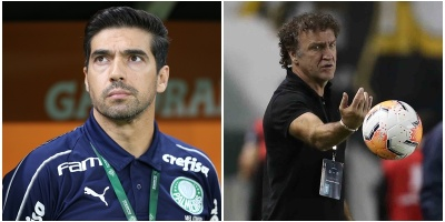 Santos busca cuarto título, Palmeiras segundo y Brasil hegemonía este siglo