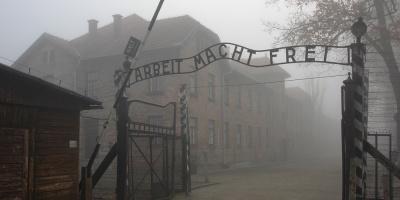 Uruguay adhiere al Día de Conmemoración de las Víctimas del Holocausto