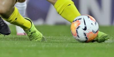 Defensor vence de visita a Peñarol, que aún no gana en el Clausura