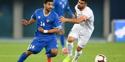 El fútbol europeo se prepara para más pérdidas