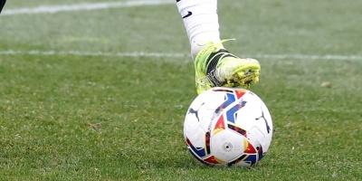Peñarol y Nacional logran su primer triunfo de cara al duelo clásico