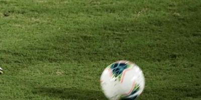 Dembélé da positivo por COVID-19 y el Atlético suma cuatro jugadores aislados