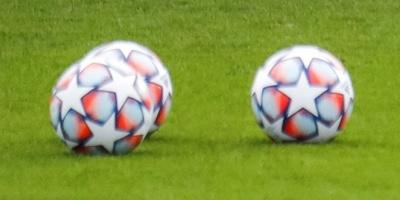 Sevilla-Barcelona y Athletic-Levante, semifinales