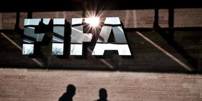 La FIFA prolonga medidas transitorias cesión jugadores y periodos inscripción