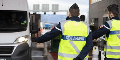 Suiza comienza a pedir test de COVID negativos para poder entrar en el país