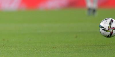 Liverpool representará a Uruguay en la primera fase de la Copa Libertadores
