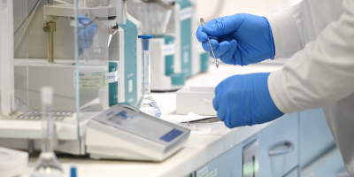 Corea del Sur aprueba la vacuna de AstraZeneca e incluye a mayores de 65