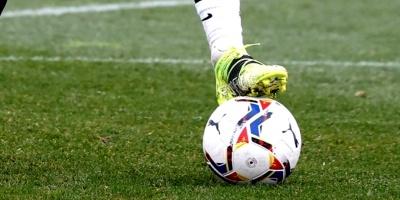 Se alcanzó un acuerdo con el BPS por cuantiosa deuda de clubes y habrá fútbol el fin de semana