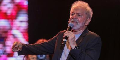 """La Lava Jato """"ha corroído el Estado de Derecho"""", denuncia el abogado de Lula"""