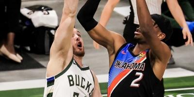 NBA: Los Nets amenazan el liderato de los Sixers