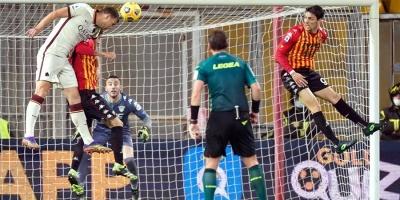 El Inter se escapa al ritmo de Lautaro y Lukaku