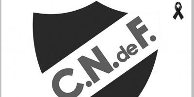 Murió Juan Masnik, campeón de la Libertadores y compañero de Pelé