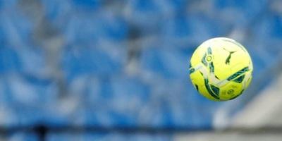 Progreso cierra la novena jornada del Clausura con una victoria