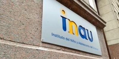 El INAU busca promover las familias de acogida
