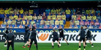 Liga Europa: Manchester-Milan eliminatoria estrella de los octavos de final