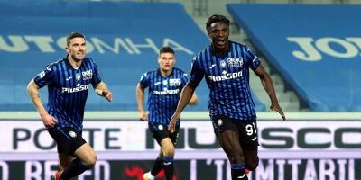 El Inter avisa, el Milan responde