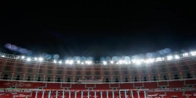 El Palmeiras ya acaricia la Copa do Brasil tras vencer en su visita al Gremio