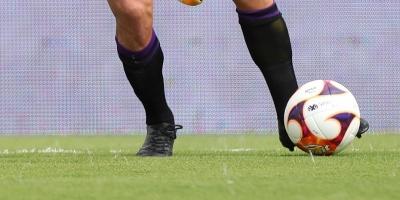 Colón y Vélez líderes, River vence a Platense y Boca empata con Sarmiento