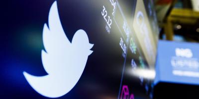 Twitter marcará con etiquetas los mensajes engañosos sobre la vacuna contra la COVID-19