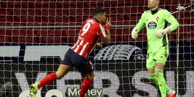 Los clubes españoles ingresaron 2.013 millones menos en dos años por la covid