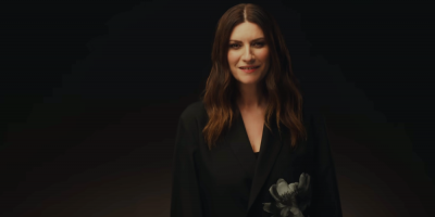 """Laura Pausini: """"Si te acostumbras a los premios, se está apagando la llama"""""""