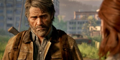 """The Last of Us Part II"" arrasa en los Bafta con 13 nominaciones"