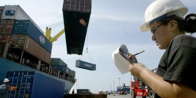 UE mantiene compromiso a ratificar acuerdo Mercosur, según responsable de Comercio