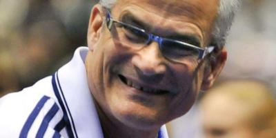 Se suicida el exentrenador de gimnasia olímpica de EEUU tras ser imputado de abuso sexual