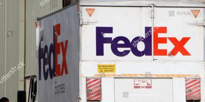 FedEx planifica flota de vehículos eléctricos y eliminar huella carbono en 2040