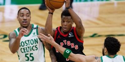 Suns, Celtics y Nuggets acaban imparables la primera mitad de la temporada