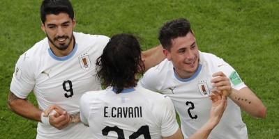 Tabarez reserva a 35 futbolistas para enfrentar a Argentina y Bolivia por Eliminatorias