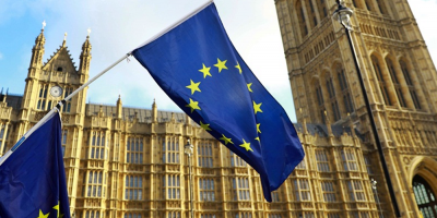 La Unión Europea y EE.UU. logran un acuerdo para ajustar cuotas agrícolas tras el Brexit