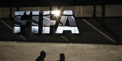 FIFA impulsa proyecto para fomentar la igualdad a través del fútbol en África
