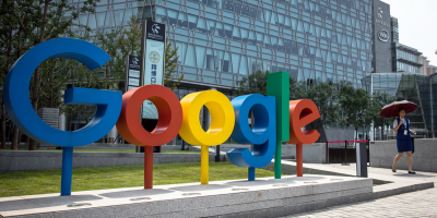 Google bloqueó casi 100 millones de anuncios sobre la covid en 2020